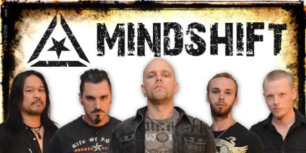 Mindshift